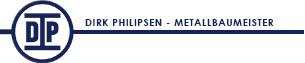 Philipsen Metallbau